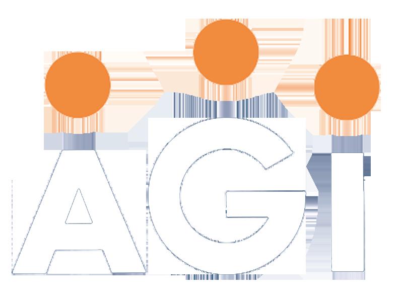 Fundació AGI