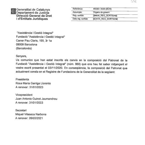 patronat-fundacio-agi